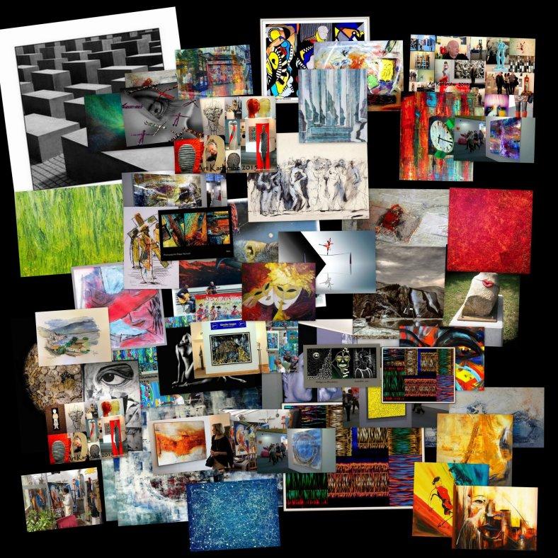 leinwandbilder acrylglasbilder kunstdrucke gerahmt oder nicht gerahmt im online shop von. Black Bedroom Furniture Sets. Home Design Ideas