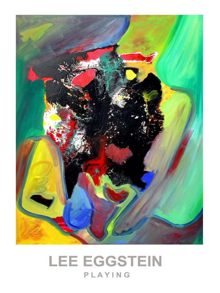 abstrakte kunst der malerei als kunstdruck zu kaufen im onlineshop von lee eggstein lee. Black Bedroom Furniture Sets. Home Design Ideas