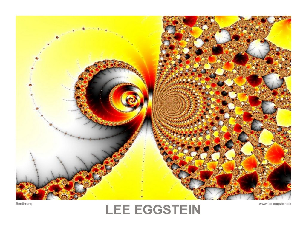 Buy cheap art prints in the online shop lee eggstein for Buy affordable art online